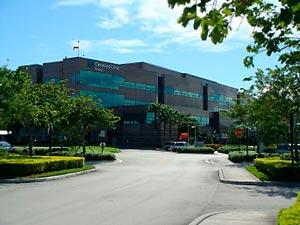 Us Nursing Vacancies Temporary Temp To Perm Positions Travel Nurses Working In Top Hospitals