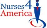 Nurses 4 America