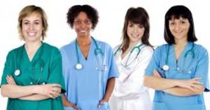 us_nurses
